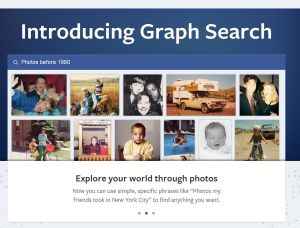 FB_graphsearch1