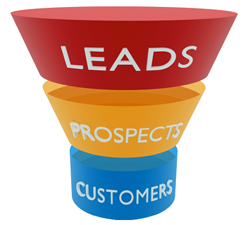 find free leads