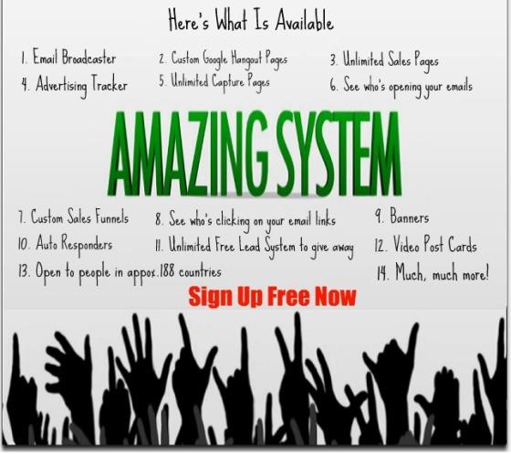 Amazing-System-Pic-3