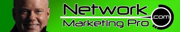 go for no for network marketing pdf