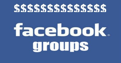 facebook-group1