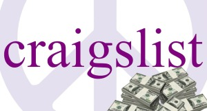 craigslist-money-banner