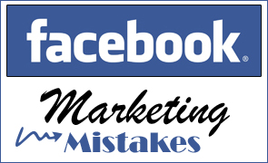 fb-marketing-mistakes