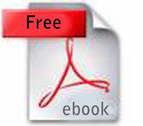free-internet-marketing-ebooks