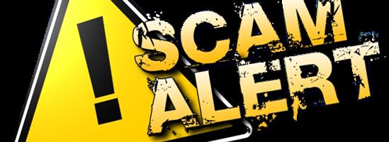 Scam-Alert-549x200