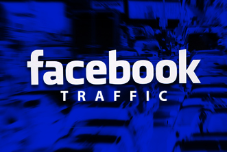 IncreaseFacebookTraffic_240523456